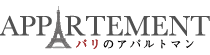 Pris Styleロゴ
