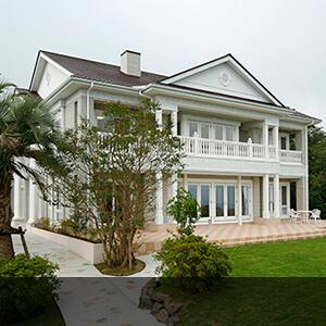 静岡県 ゲストハウス