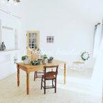 【MH茨城】2月23日(土)『爽やかリゾート・南仏Styleの家』のOPEN HOUSEを茨城県大子町で開催!